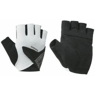 Handschuhe Shimano Evolve Gloves Herren preview image