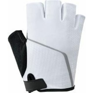 Handschuhe Shimano Original Gloves Unisex preview image