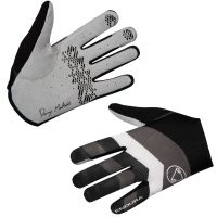 Endura Hummvee Lite Handschuh II Schwarz M preview image