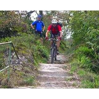 Mountainbike-Kurs Bochum preview image