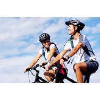Mountainbike Grundkurs preview image