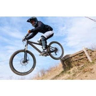 Bikepark preview image