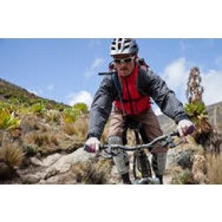 Mountainbike Tour preview image