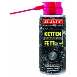 Atlantic Kettenfett mit Teflon preview image