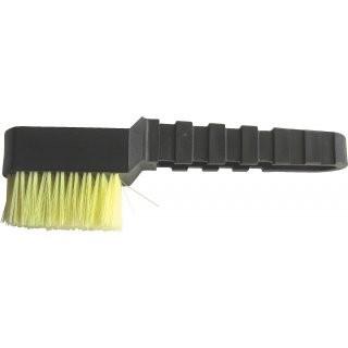 Fuxon Reinigungsbürste breit preview image