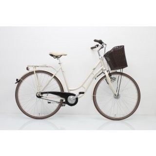 Arcona 1949 Standart 7 Damen beige 2019 50cm preview image