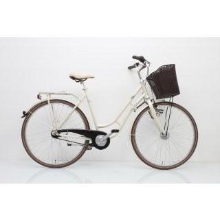 Arcona 1949 Standart 7 Damen beige 2019 55cm preview image
