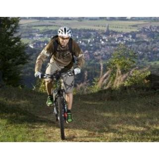 Mountainbike-Kurs Freiburg preview image