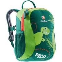 Deuter Pico alpinegreen-kiwi preview image