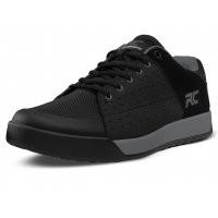 Ride Concepts Livewire Men's Shoe Black/Charcoal 42 preview image