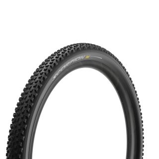 Pirelli Scorpion MTB Mixed Terrain 2019 29 x 2 2 preview image