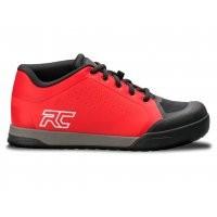 Ride Concepts Powerline Men's Shoe red/black 44 preview image