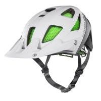 Endura MT500 Helm Weiß S-M preview image