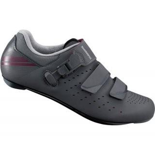 Shimano SH-RP3WG Schuhe Rennrad Women grey 39 preview image