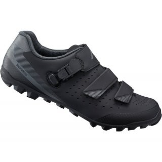 Shimano SH-ME3L Schuhe MTB Enduro black 46 preview image