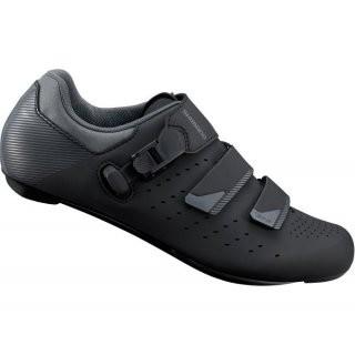 Shimano SH-RP3L Schuhe Rennrad black 44 preview image