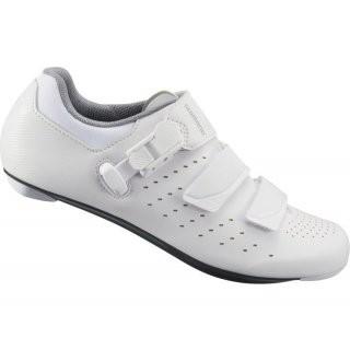 Shimano SH-RP3WW Schuhe Rennrad Women white 38 preview image