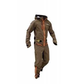 dirtlej dirtsuit core edition S preview image