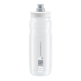 Elite Fly Clear grau 750 ml preview image