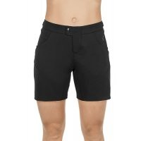 Cube TOUR WS Baggy Shorts inkl. Innenhose XS (34) preview image