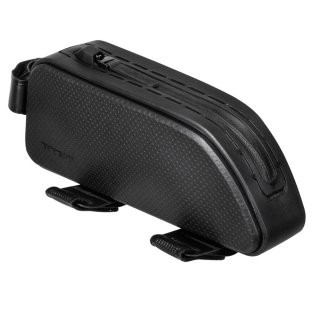 Topeak FastFuel DryBag X preview image