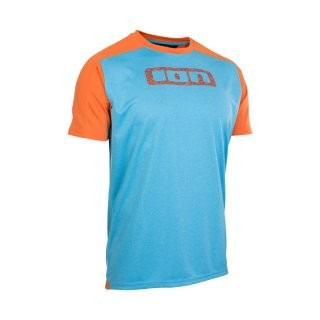 ION Tee SS Traze ocean blue 48/S preview image