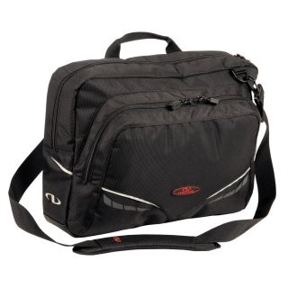 Norco Canmore Office Tasche preview image