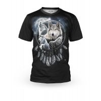Loose Riders Shortsleeve Trikot Dream Catcher L preview image