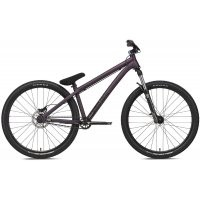 NS Bikes Movement 2 Alloy 2020 preview image