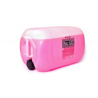 Muc Off  Bike Cleaner 25 litre preview image