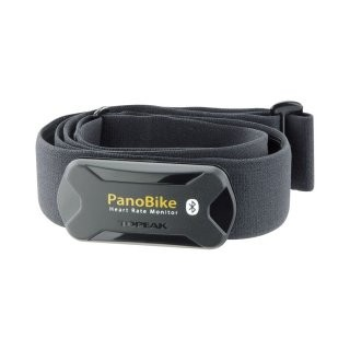 Topeak PanoBike Heart Rate Monitor preview image