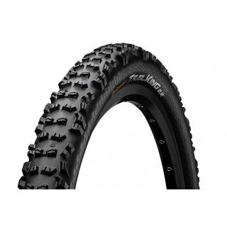 Continental Trail King 2.4 Skin faltbar ProTection Apex 27,5 x 2.4 preview image