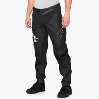 "100% R-Core DH Pant black 36"" preview image"