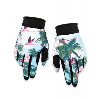 Loose Riders Handschuhe Miami M preview image