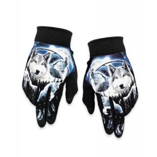 Loose Riders Handschuhe Dream Catcher M preview image