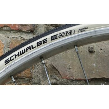 DIAMANT - 75Jahre Sondermodell - Single Speed preview image
