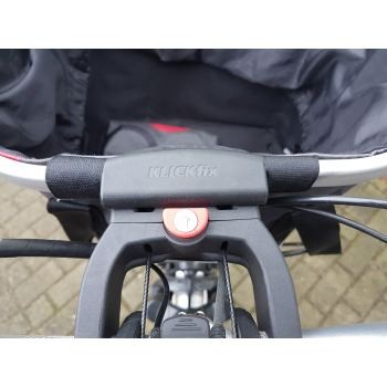 E-Bike Staiger Sinus BC 55 preview image