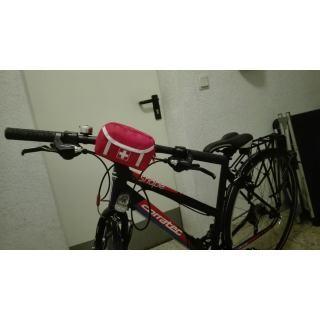 Damen Fahrrad  preview image