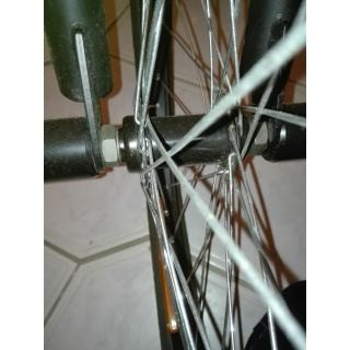 Felt Voxom ST BMX  preview image