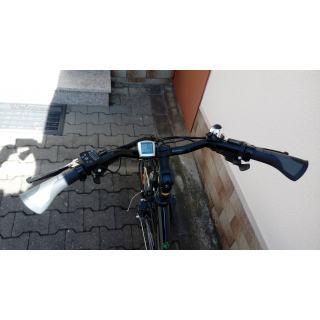 Pedelec E-Bike preview image