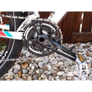 Connondale MTB Trail SL preview image