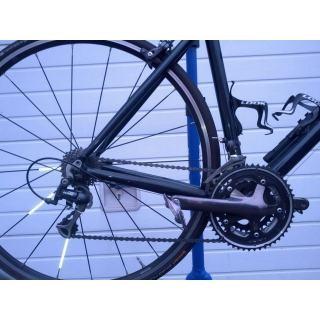Rennrad aus der Radmanufaktur in Heidelberg preview image