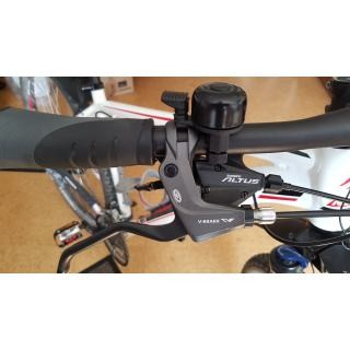 Mountainbike Merida 29 Zoll mit 27 Gängen MTB Hardtail preview image