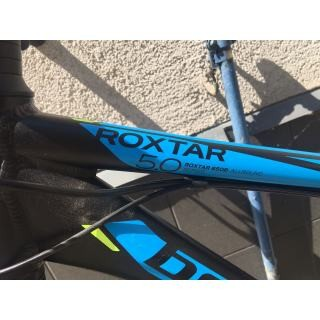 Bergamont roxtar 5.0 all around series  preview image