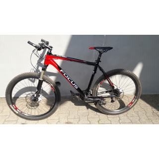 Mountainbike  zu verkaufen  preview image
