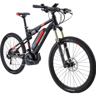 E-Bike  preview image