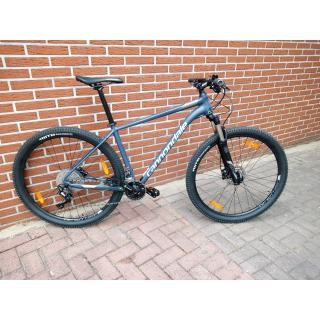 Cannondale Trial 4 29 Zoll preview image
