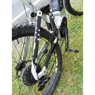 Haibike XDURO Fullseven 6.0 preview image