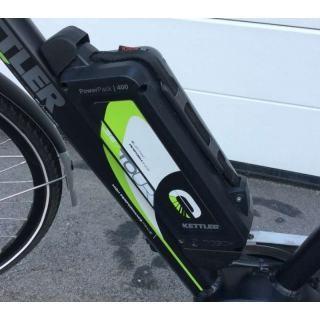 E Bike der Marke Kettler preview image