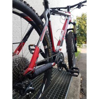 Mountainbike Trek 8500  XT Austattung preview image